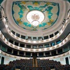 "Театр ""Царицынская опера"" (официальная группа)"