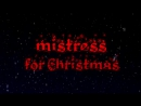 AC DC - Mistress For Christmas [LYRICS] (HD)