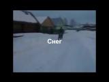 ✦ Мопеды СССР(Рига, Верховина, Карпаты) против КИТАЙСКИХ скутеров(50сс) ✦