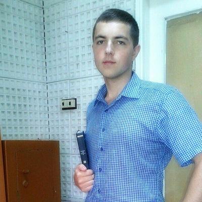 Володимир Голодюк