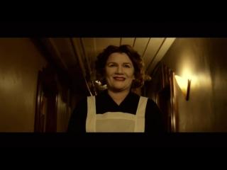 Промо + Ссылка на 5 сезон 11 серия - Американская история ужасов / American Horror Story