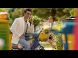Dheere Dheere Se Meri Zindagi Video Song (OFFICIAL) Hrithik Roshan, Sonam Kapoor