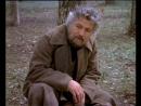 """Х/Ф """"Возвращение Будулая"""" (1985) Фильм снят по мотивам одноименного романа А. Калинина. Серия 3."""