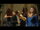 Cecilia Bartoli - Vivaldi: Siam navi all'onde algenti (2000)