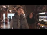 Триада - Свет не горит (2013, SERAF Production)