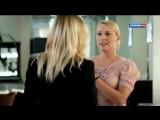 Фильмы про любовь 2015 2016 новинки HD качество. Кино. Звёзды светят всем. Новые лучшие мелодрамы