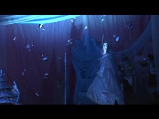 Сказка Проказы Снежной Королевы