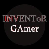 Inventor Gamer