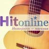 ★  Интернет-магазин HitOnline  ★