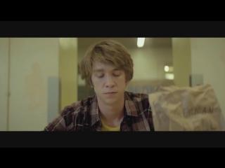 Я, Эрл и умирающая девушка (2015) - ТРЕЙЛЕР НА РУССКОМ