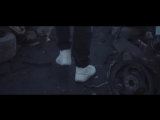 Paster 59 ft. DoST, OD - 1st Class (Official Music Video) - YouTube