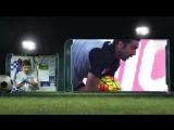 Картавый Футбол: лучший вратарь в истории Италии
