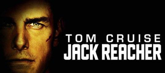 jack reacher 2016 yify download