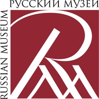 rusmuseum