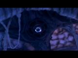Гайвер 2. Темный герой. (1994)