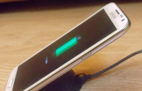 Не заряжается телефон? 4 причины поломки вашего зарядного устройства фото