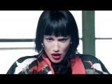 премьера нового видеоклипа Гвен Стефани Gwen Stefani - Misery 2016