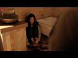 ОСТ Разъяренная мать (Angry mom) ALi - Crying Crying Crying