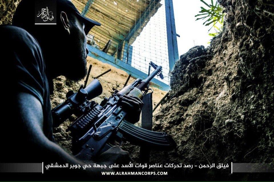 [BIZTPOL] Szíria és Irak - 1. - Page 3 24vguy_1qi8