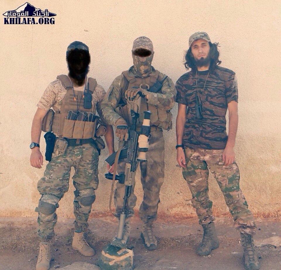 [BIZTPOL] Szíria és Irak - 1. - Page 3 JckNDYugkBE