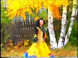 СТЕПИ МОЛДОВАНСКИЕ-старинная песня молдавских цыган,съёмки 1983г-ОЛЬГА АГУЛОВА