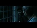 9 жизнь Луи Дракса #1 трейлер премьера (1.09.16)