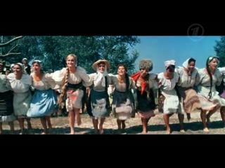 Свадьба в Малиновке, 1967 - Кино - Первый канал