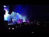 him - your sweet 666 25.10.2015 stadium live