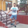 Pasha Sidorenko