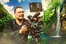 Anton Zalivadnyy фото #34