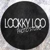 LOOKKY LOO   Интерьерная фотостудия в Самаре