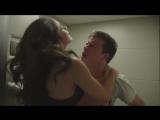 секс видео sex video фото photo девушки girl женщина woman мужчина man парень пацан boy guy фильмы film Russian русский анальный