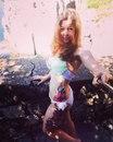 Анастасия Фисун фото #21