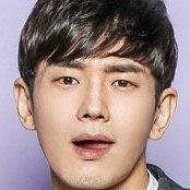 Страшно красивая Он Чжу Ван