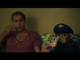 Безумно влюбленный (1981) HD 720