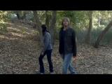 Морская полиция Лос-Анджелес/NCIS: Los Angeles (2009 - ...) ТВ-ролик (сезон 4, эпизод 15)