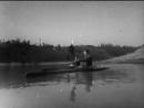 Специальная подготовка гребцов на байдарках и каное.