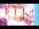 FullMetall Alchemist , Kyoto Animation, Love Live.