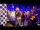 Fergie - Big Girls Don't Cry (Live @ Pandora Summer Crush, 2016)