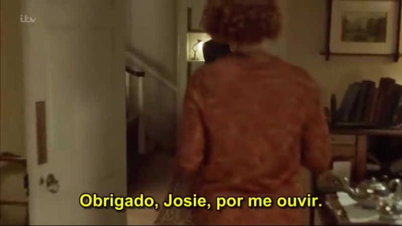 Mr.Selfridge.S04E05