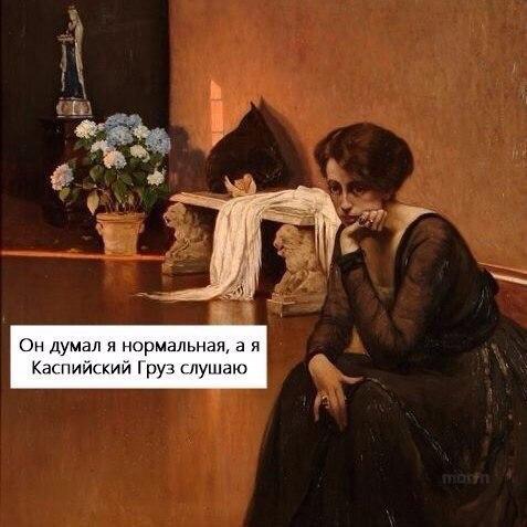Айгуль Ахметшина, Новый Уренгой - фото №10
