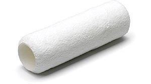 Валик PLATINUM Супер-гладкая структура покрытия