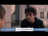 Выжить после 2 сезон 6 серия / Анонс / vk.com/kinofilm720 / ВСТУПАЙ