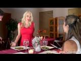 Katie Morgan HD 1080, all sex, big tits, MILF, new porn 2016