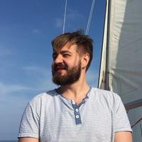 Алексей Каленчук