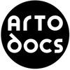 Дизайн-студия Artodocs