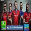 Korol-Football-ТУРНИРЫ И КАРЬЕРА  FIFA11 НА PC