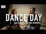 Dance Day in Dnepr | POLINA BOBNEVA | Talant Center DDC