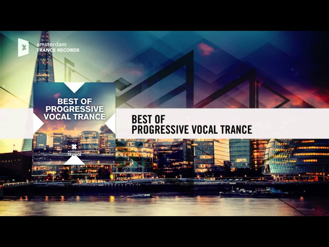 Emanuele Braveri Hanna Finsen - Your Land (Denis Kenzo Remix) FULL