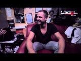 Nick Curly - Забавные моменты из интервью